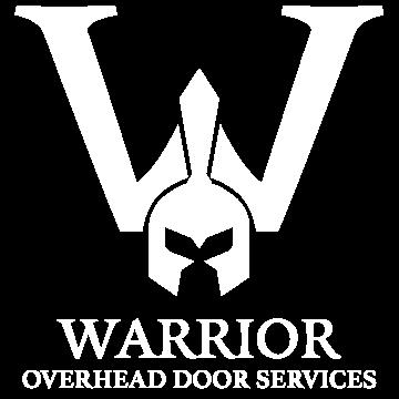 Overhead Door Services Fort St. John BC